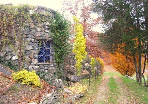 Innisfree Gardens by File Innisfree Garden Millbrook Ny Img 1632 Jpg