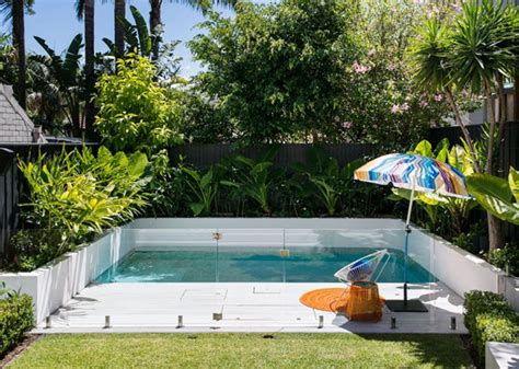 beautiful small backyard ideas beautiful small backyard pool ideas