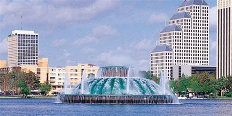 winter park boat tour youtube 10 things to do in orlando for adults couples friend