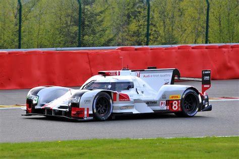 Audi Lmp1 by Le Mans 2015 Audi Lmp1 Preview Speedcafe