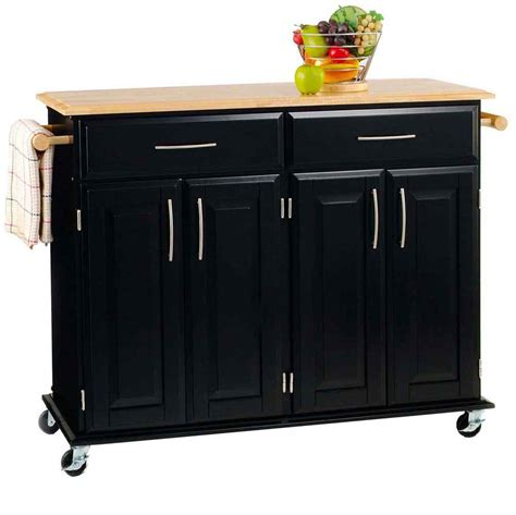 Mobile Kitchen Cabinet | cheap kitchen cabinet buying tips