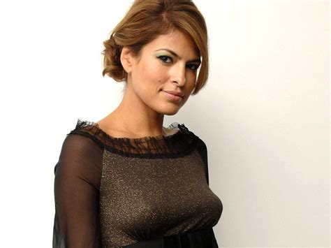 photo and biography eva mendes hollywood actress eva mendes biography and some sexy hot