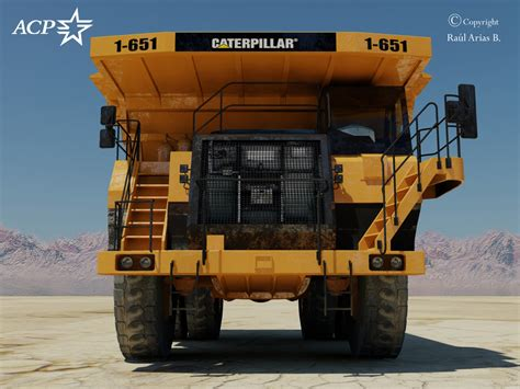 wallpaper truck cat trucks wallpapers caterpillar trucks wallpapers