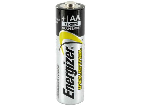 Energizer Advanced Aa energizer battery aa www pixshark images galleries