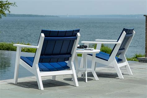 Absco Patio Furniture 100 Outdoor Furniture Without Cushions Firenza Left Co Sei Furniture 100 Bench