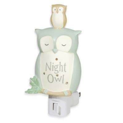 wise and wired owl l night light home decor best 25 owl bedroom decor ideas on pinterest owl