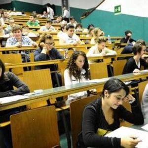 ricorsi test medicina universit 224 test medicina due studenti siciliani vincono