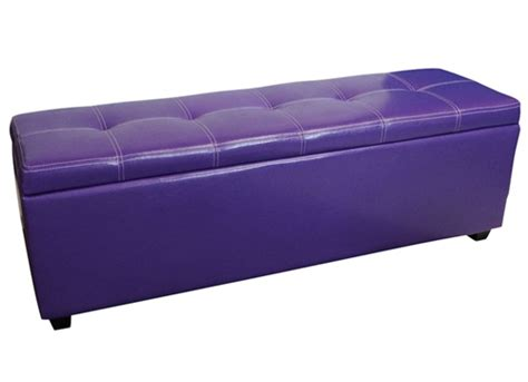 purple storage bench ssb rpur 3 jpg
