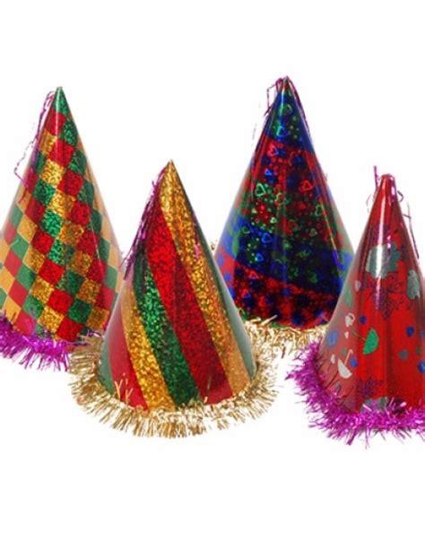 articulos para fiesta infantiles fiestas de cumplea os 12 gorros de cumplea 241 os art 237 culos para fiestas 72 00