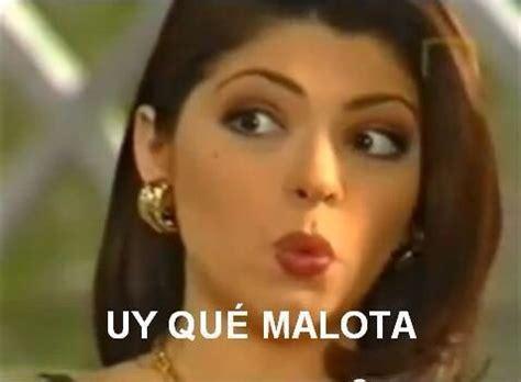 Soraya Meme - 49 best images about soraya montenegro telenovela