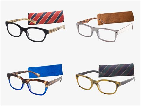 affordable stylish reading glasses