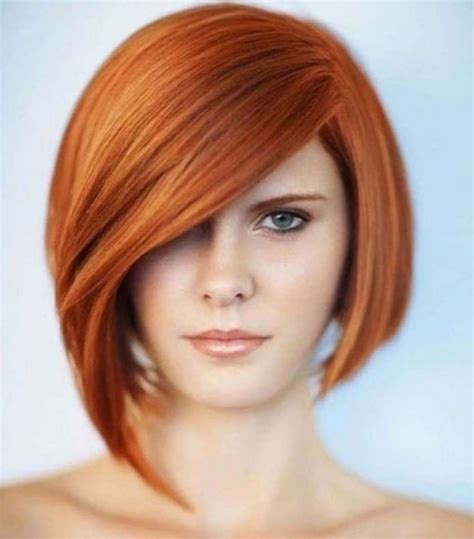 full face graduated bob haircut pictures graduated bob haircut with long bangs for round face