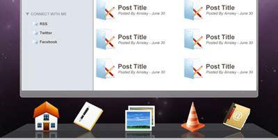 tutorial wordpress web design wordpress internet design ideas ram ware com