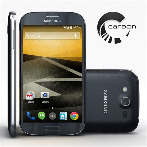 duos android update galaxy grand duos to android 4 4 2 kitkat with carbon rom the android soul