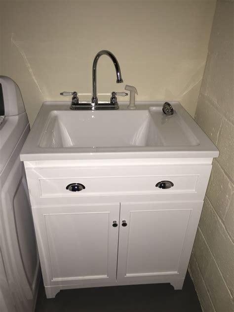 laundry room track lighting basement laundry room remodel we installed track lighting