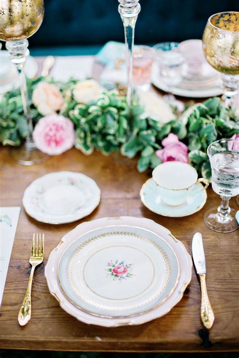 Wedding China by 17 Best Ideas About Wedding China On Place
