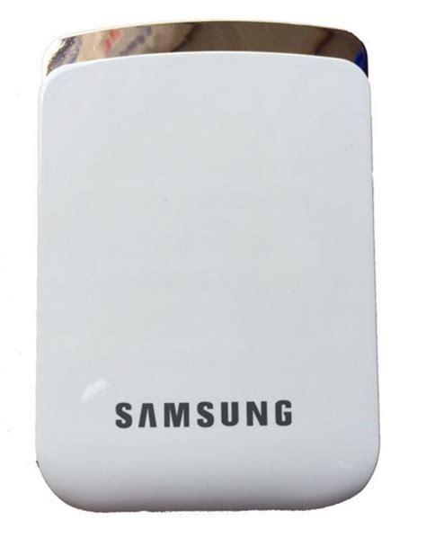 Power Bank Samsung 3 Kali Cas harga spesifikasi samsung powerbank 18000mah bursa powerbank