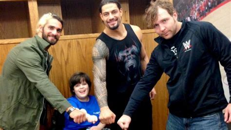 Kaos Abu Abu Do More Of What Makes You Happy Tismy Store when the shield met their wish they would been
