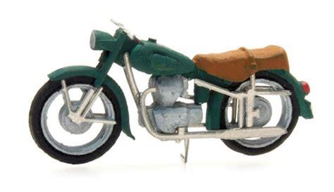 Motorrad Modelle H0 by Modell Car Service Artitec H0 Motorrad Bmw R25 Gr 252 N