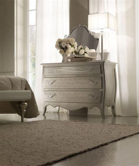 como per camere da letto elegante 242 classico per da letto idfdesign