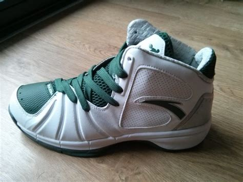 most comfortable nike basketball shoes top 10 most comfortable basketball shoes 28 images top