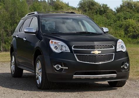 forbes most fuel efficient cars of 2012 slideshow