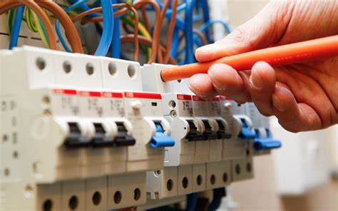city guilds 2356 99 nvq level 3 in electrical