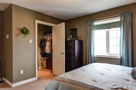 Closet Ideas For Master Bedroom Beautiful Best Master Bedroom Walk In Closet Ideas For