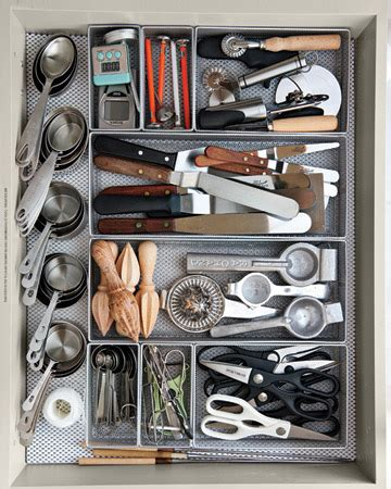 organizing kitchen drawers organizing issues garden home party