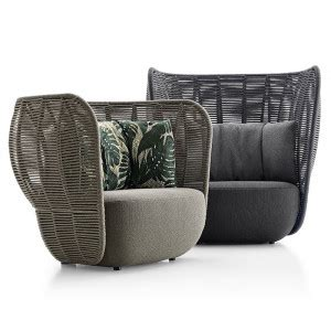 pot meubelen tuinmeubelen outdoor meubelen pot interieur pot nl