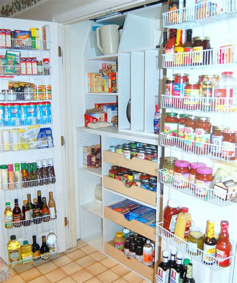 Creative Closets by Cheap Creative Closets Boca Raton Roselawnlutheran