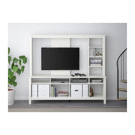 Ikea Tomnas | 1000 ideas about ikea tv stand on pinterest ikea tv tv