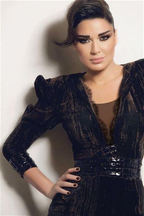 lebanon actress list 46 best cyrine abdelnour images on pinterest