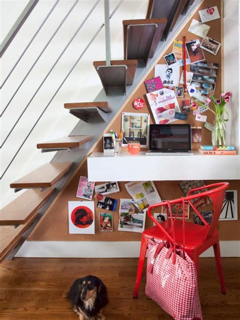 design for small spaces smart organizing ideas for small spaces hgtv