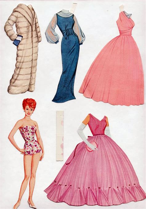design a doll lucy 175 best lucy dolls images on pinterest lucille ball i
