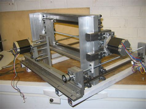 diy stepper motor controller electronics diy quality electronic kits electronic