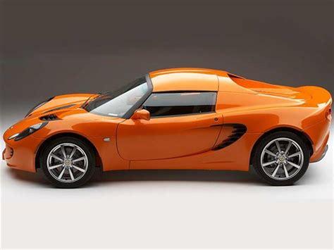 security system 2009 lotus elise user handbook buyer s guide 2009 lotus elise autos ca