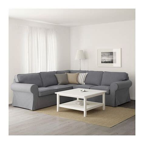 ektorp divano ikea ektorp divano angolare 2 2 vittaryd bianco scuro ikea