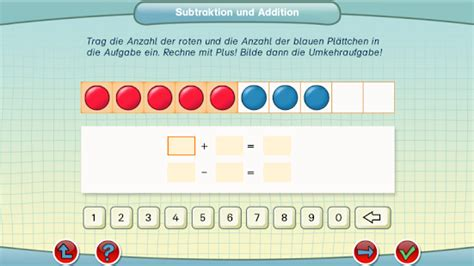 Paket Kefir By Dje Store lernerfolg grundschule mathe android apps auf play