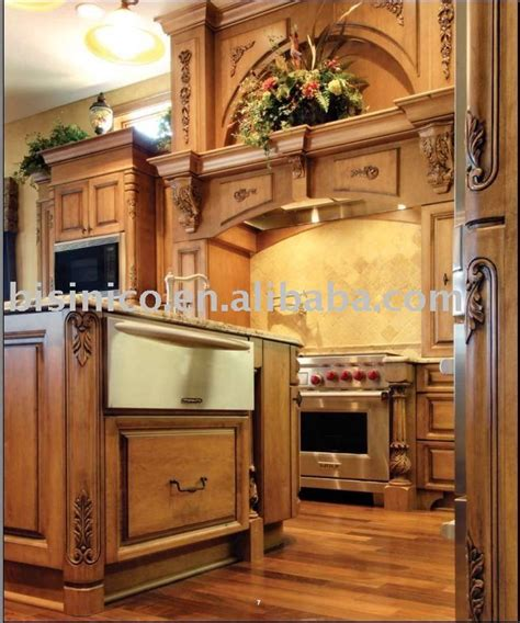kitchen cabinet companies vancouver kitchen superior millwork kitchen cabinets 1 17 best images about my dream home the kitchen on