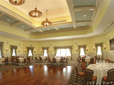 wedding places in nj wedding venues in nj the brick house