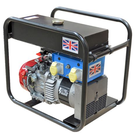 1 stop generator professional tools by stephill generators