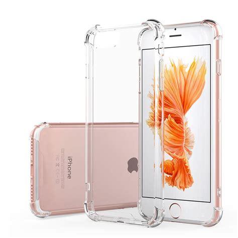 iphone   caseiphone   case yoyamo crystal