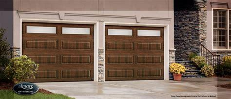 garage door installation near mesa az jdt garage door