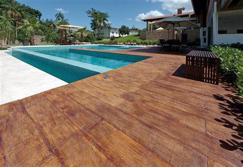 piso madeira pisos que imitam madeira blog 321vamosdecorar