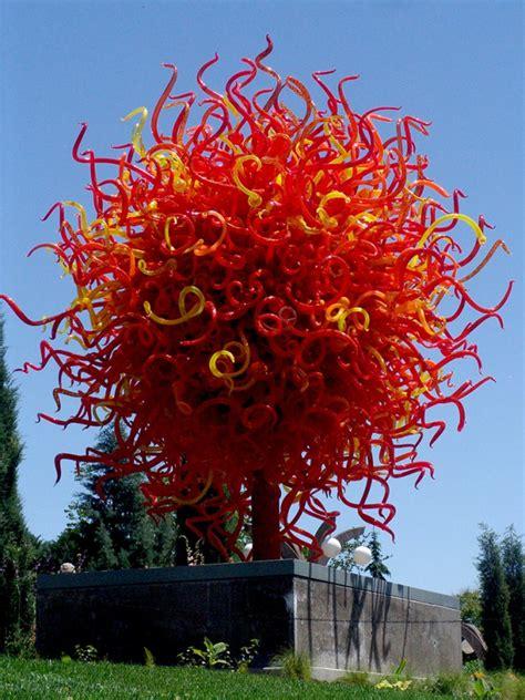 fabulous balloon decorations    ideas