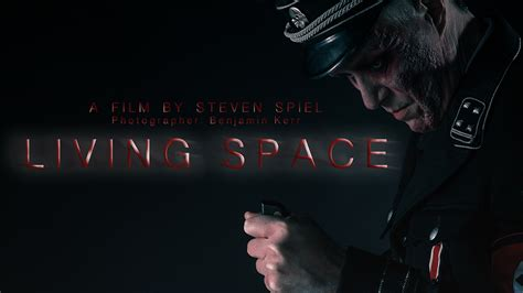 baixar filme spaced living space torrent 2019 dual 193 udio dublado legendado