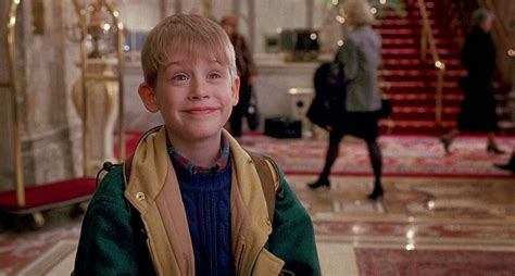 cineblog home alone 2 lost in new york