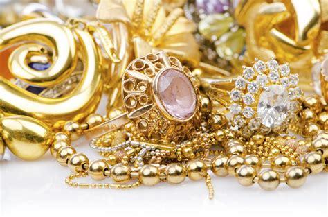 jewelry gold gold jewelry