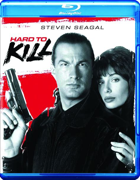 film gratuit blu ray hard to kill dvd release date